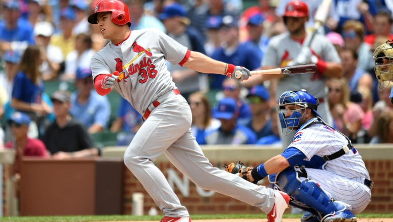 St. Louis Cardinals: Do They Have Enough to Startle the Cubs in 2017?
