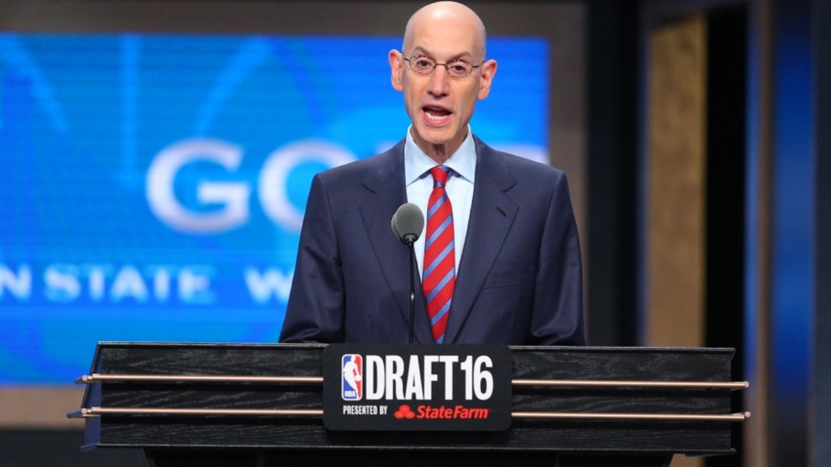 9353932-adam-silver-nba-nba-draft.vresize.1200.675.high.0