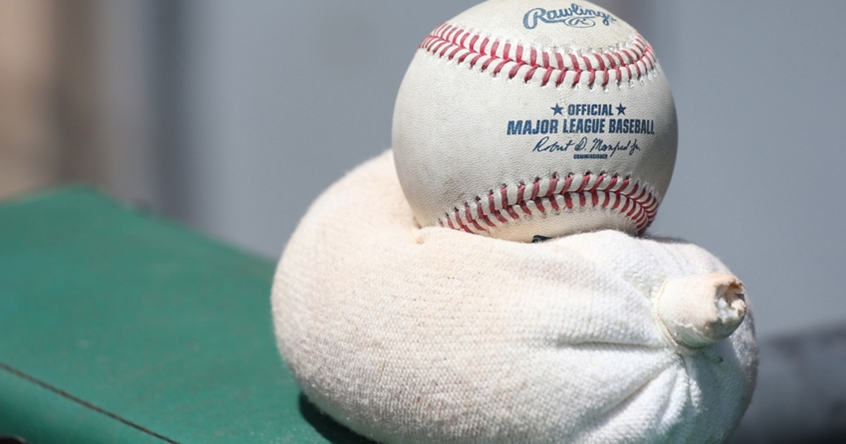 9377865-mlb-chicago-cubs-pittsburgh-pirates.vresize.1200.630.high.0