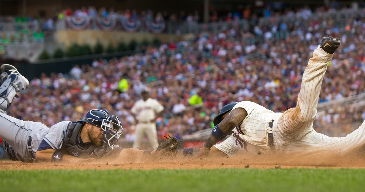 9386747-mlb-cleveland-indians-at-minnesota-twins.vresize.1200.630.high.0