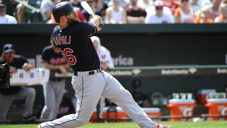 MLB: Top 5 Remaining Free Agents on the Market