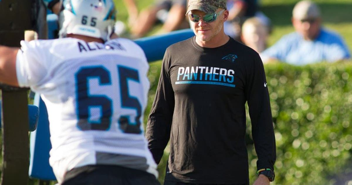 9409134-sean-mcdermott-nfl-carolina-panthers-training-camp-1.vresize.1200.630.high.0