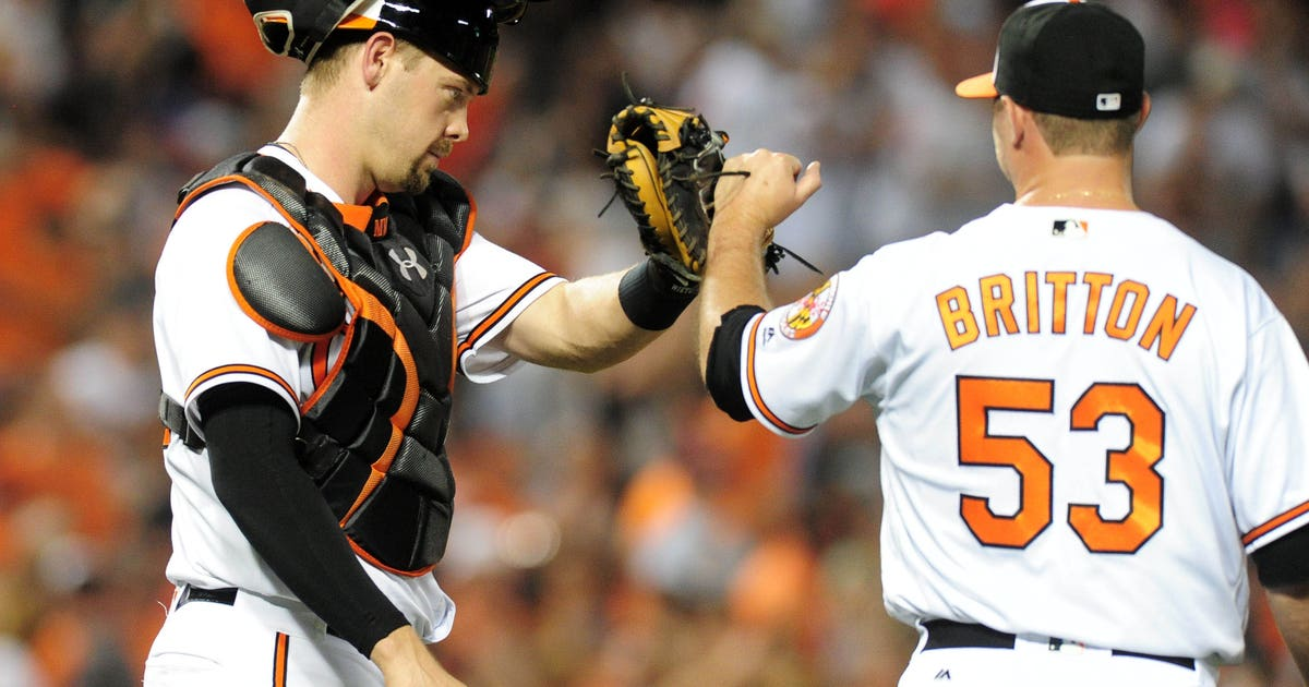 9420509-mlb-texas-rangers-at-baltimore-orioles.vresize.1200.630.high.0