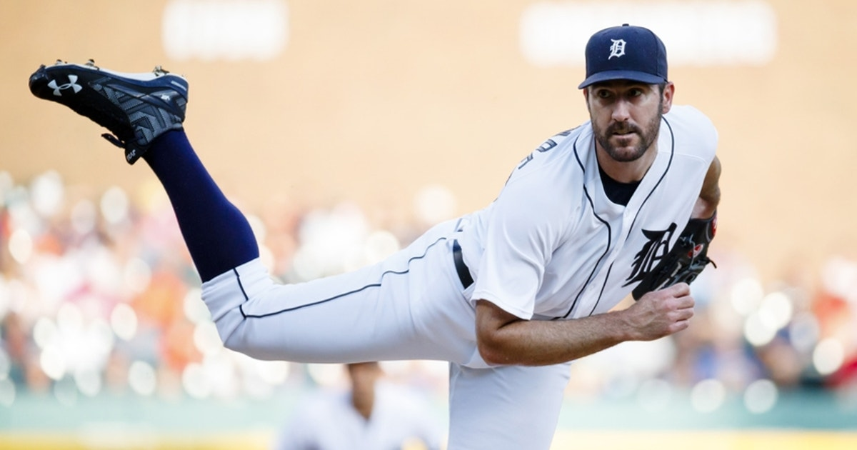 9423473-justin-verlander-mlb-new-york-mets-detroit-tigers.vresize.1200.630.high.0