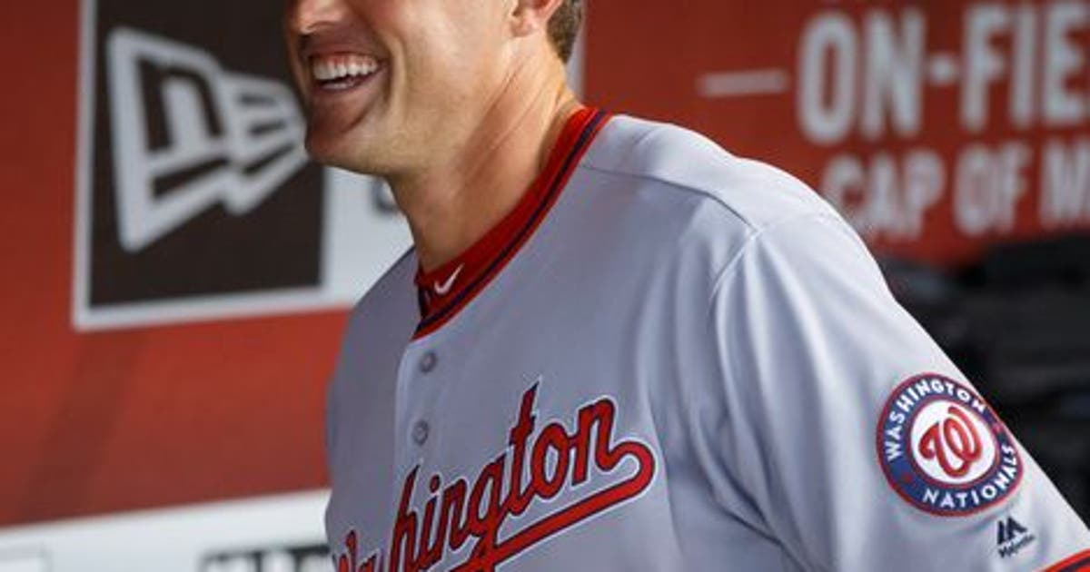 9424646-matt-belisle-mlb-washington-nationals-arizona-diamondbacks-2.vresize.1200.630.high.0