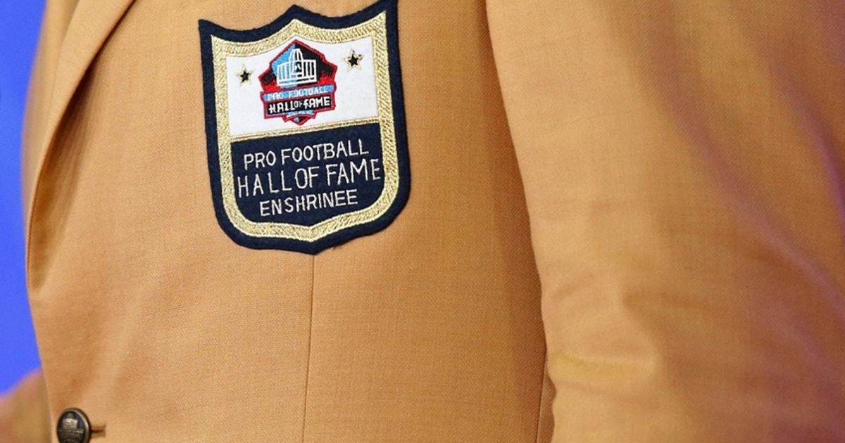 9428562-brett-favre-nfl-pro-football-hall-of-fame-enshrinement.vresize.1200.630.high.0