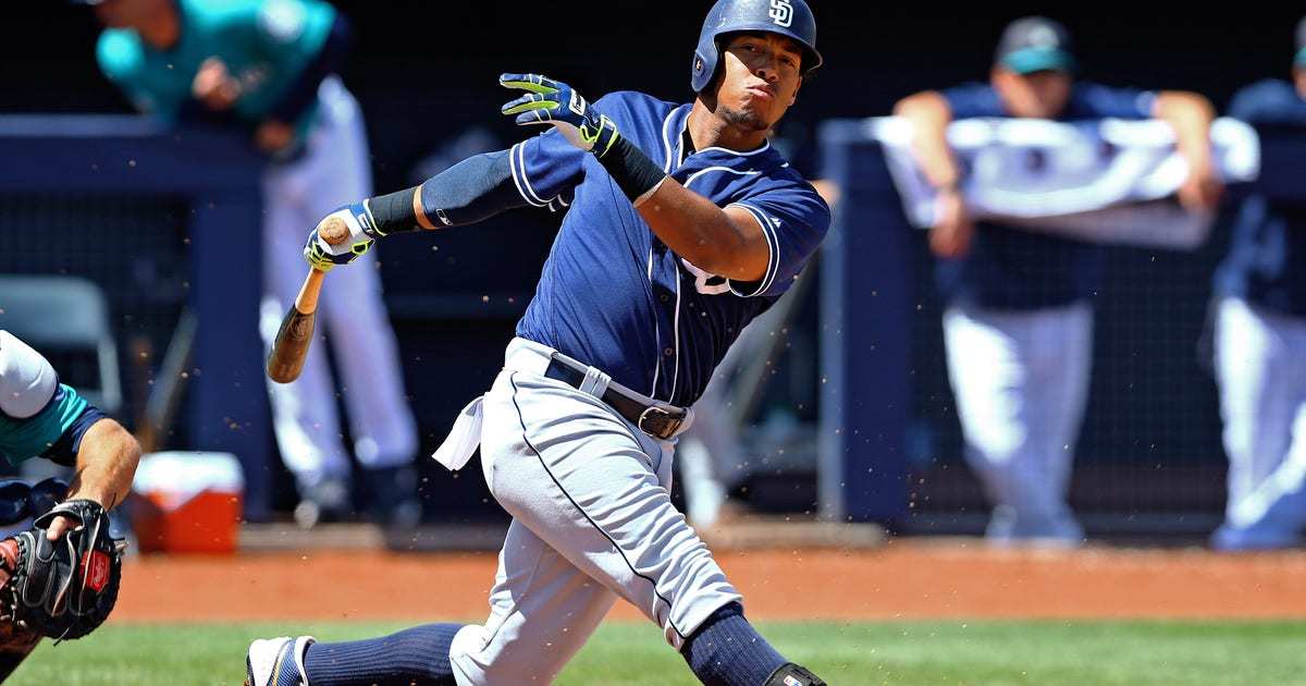 9429210-mlb-spring-training-san-diego-padres-at-seattle-mariners.vresize.1200.630.high.0
