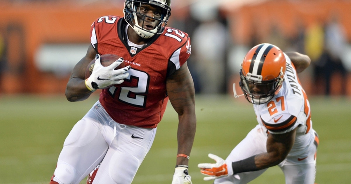 9483108-jamar-taylor-mohamed-sanu-nfl-preseason-atlanta-falcons-cleveland-browns.vresize.1200.630.high.0