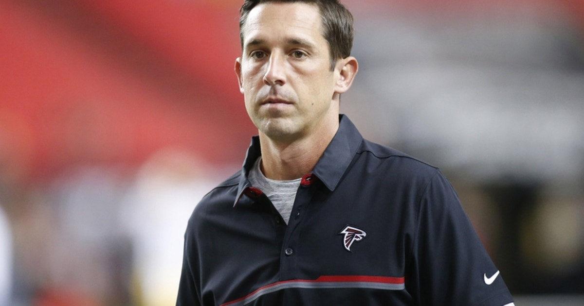 9489428-kyle-shanahan-nfl-preseason-washington-redskins-atlanta-falcons-1.vresize.1200.630.high.0