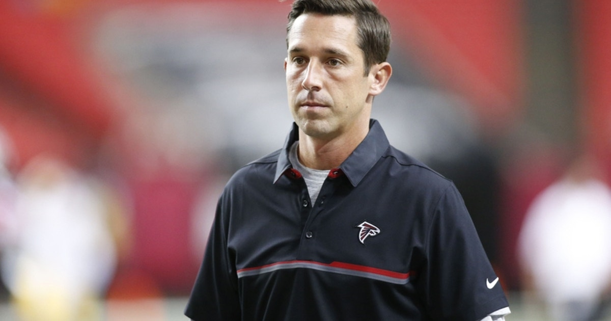 9489443-kyle-shanahan-nfl-preseason-washington-redskins-atlanta-falcons-3.vresize.1200.630.high.0
