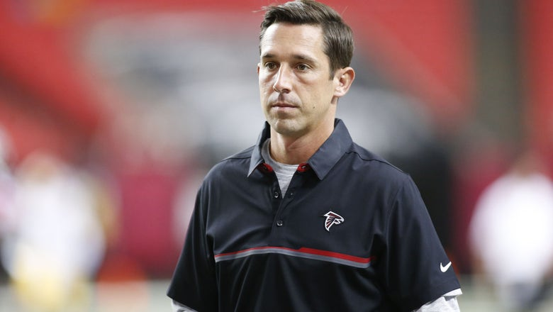 How the Colts' decisions may impact the 49ers and Shanahan