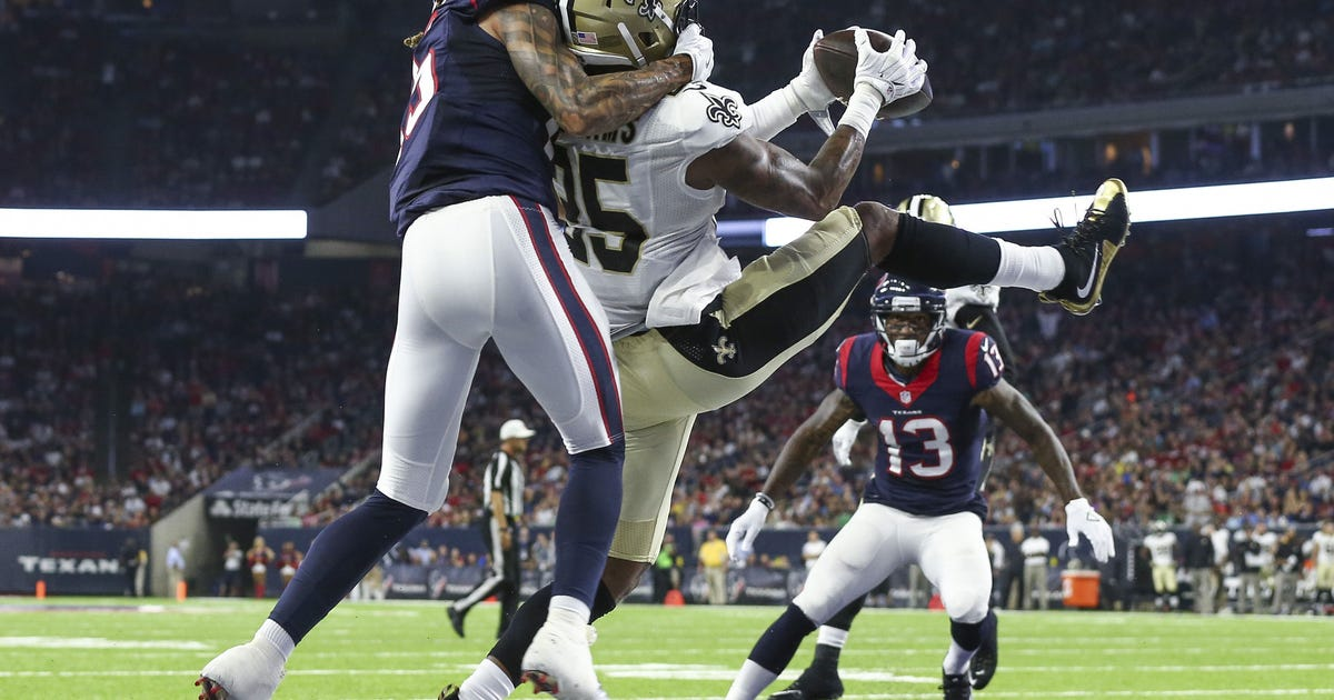 9492884-nfl-preseason-new-orleans-saints-at-houston-texans.vresize.1200.630.high.0