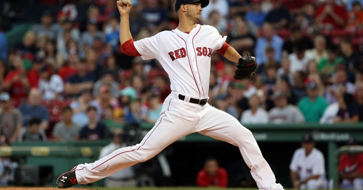 9506443-rick-porcello-mlb-tampa-bay-rays-boston-red-sox.vresize.1200.630.high.0
