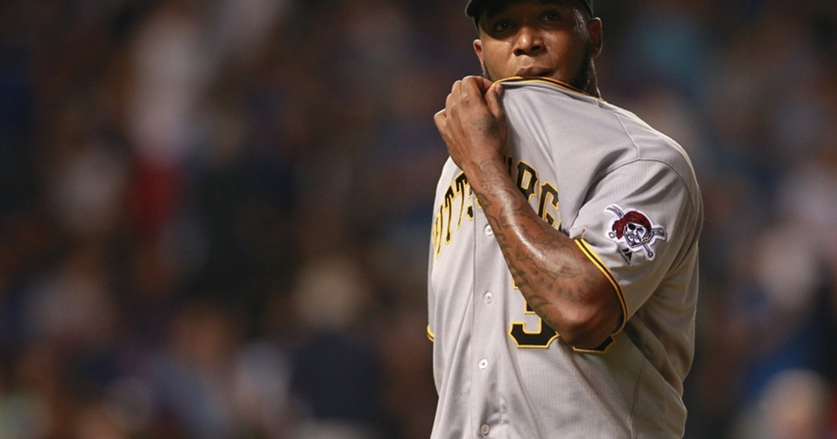 9506906-neftali-feliz-mlb-pittsburgh-pirates-chicago-cubs-1.vresize.1200.630.high.0
