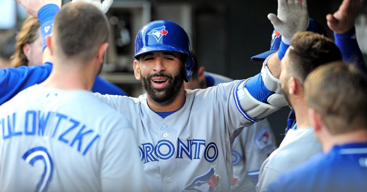 9509828-jose-bautista-mlb-toronto-blue-jays-baltimore-orioles.vresize.1200.630.high.0
