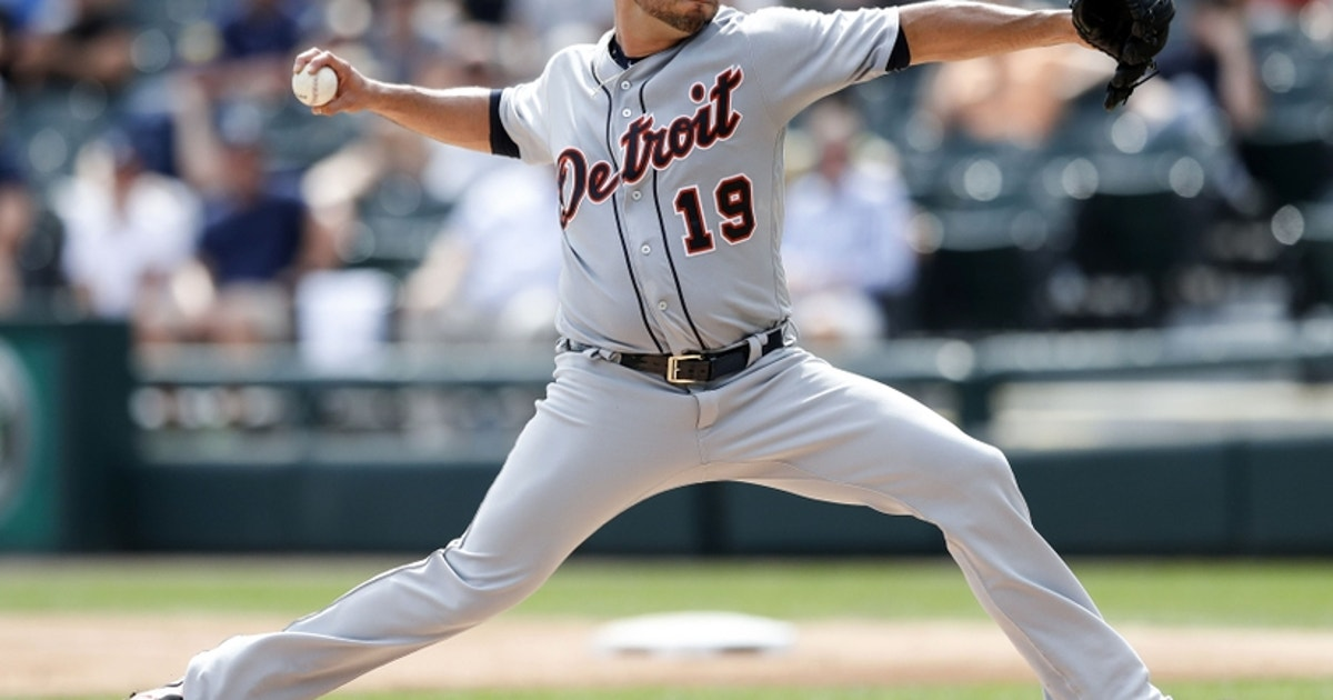 9525242-anibal-sanchez-mlb-detroit-tigers-chicago-white-sox.vresize.1200.630.high.0