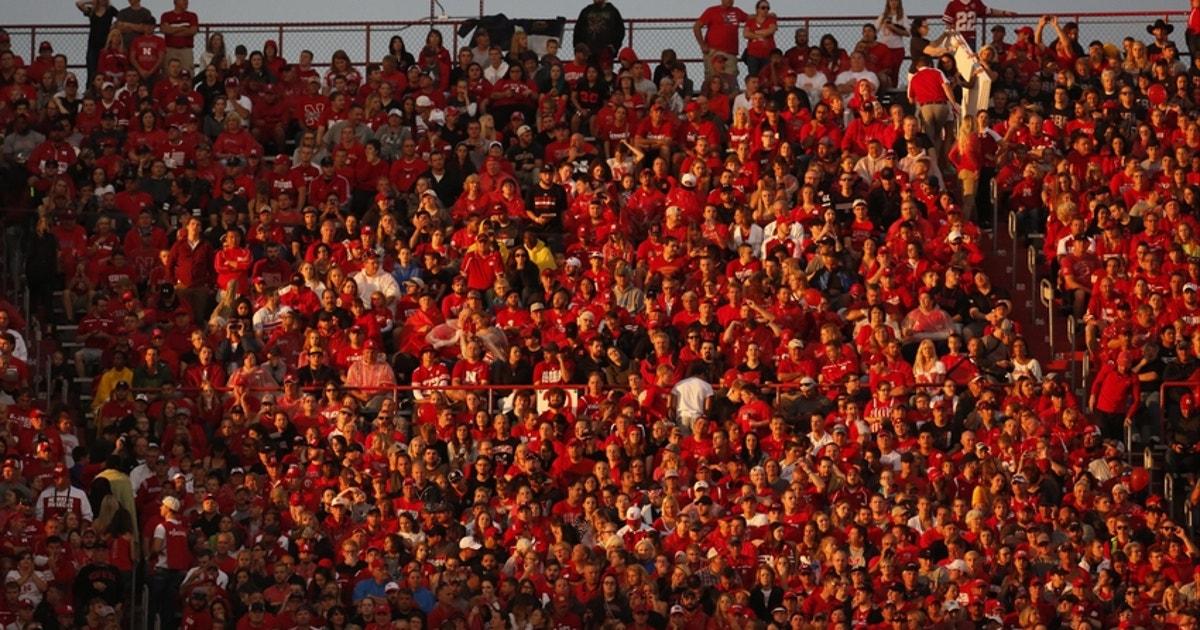 9527743-ncaa-football-fresno-state-nebraska-1-2.vresize.1200.630.high.0