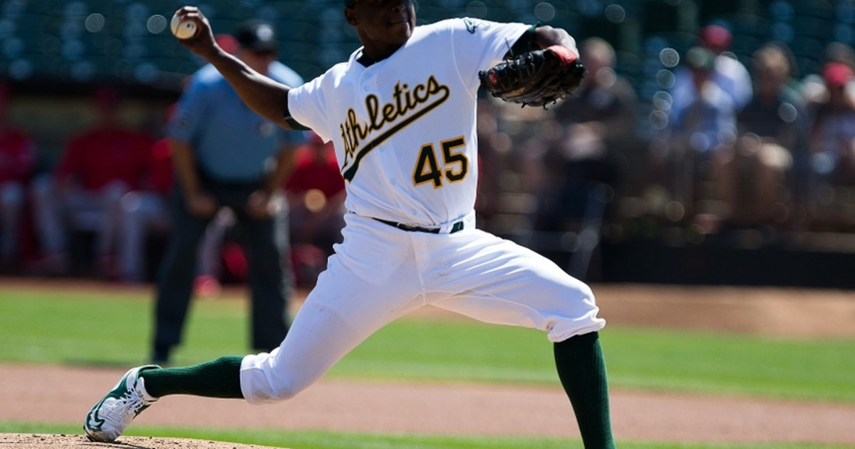9528126-jharel-cotton-mlb-los-angeles-angels-oakland-athletics.vresize.1200.630.high.0