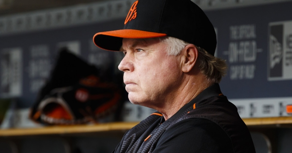 9529684-buck-showalter-mlb-baltimore-orioles-detroit-tigers.vresize.1200.630.high.0