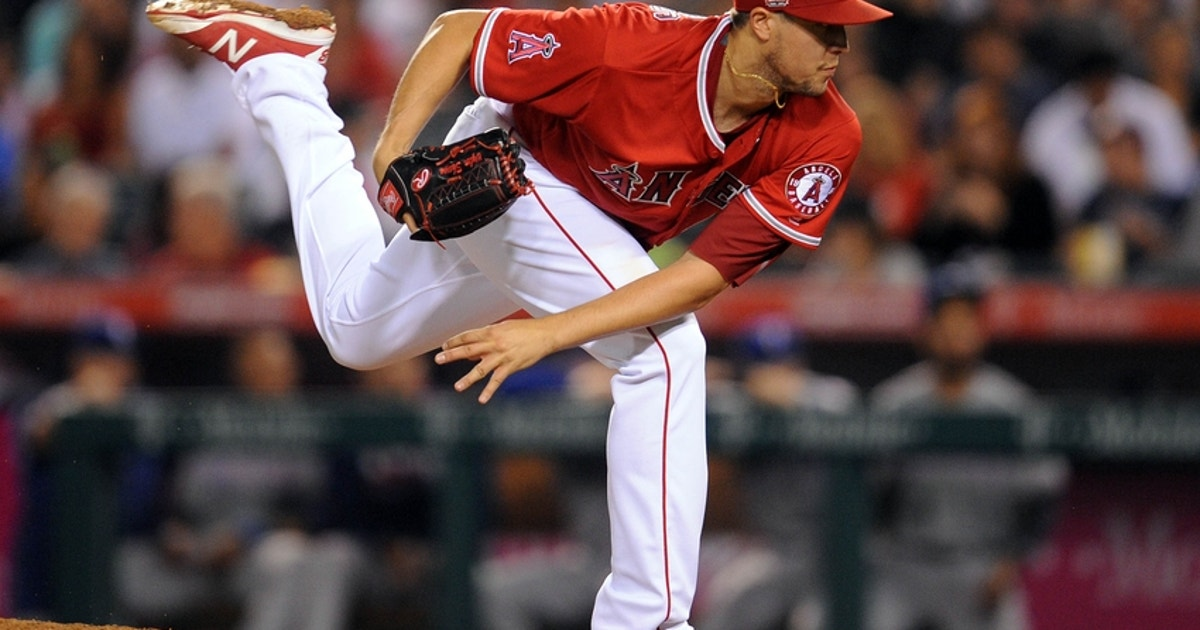 9530313-tyler-skaggs-mlb-texas-rangers-los-angeles-angels.vresize.1200.630.high.0