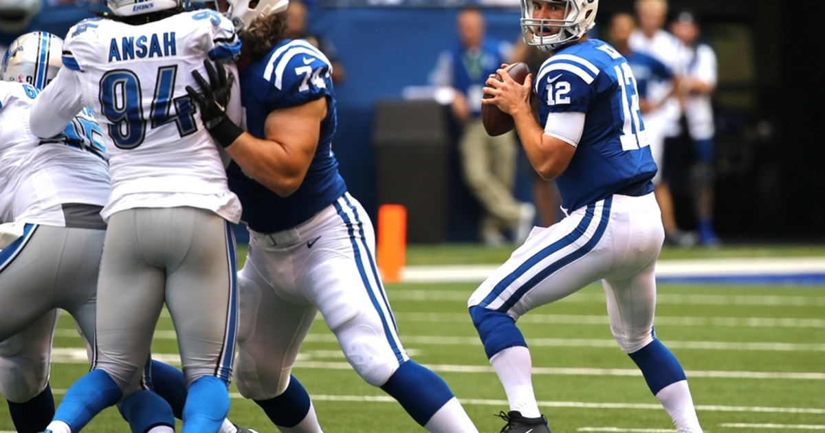9536582-andrew-luck-nfl-detroit-lions-indianapolis-colts.vresize.1200.630.high.0