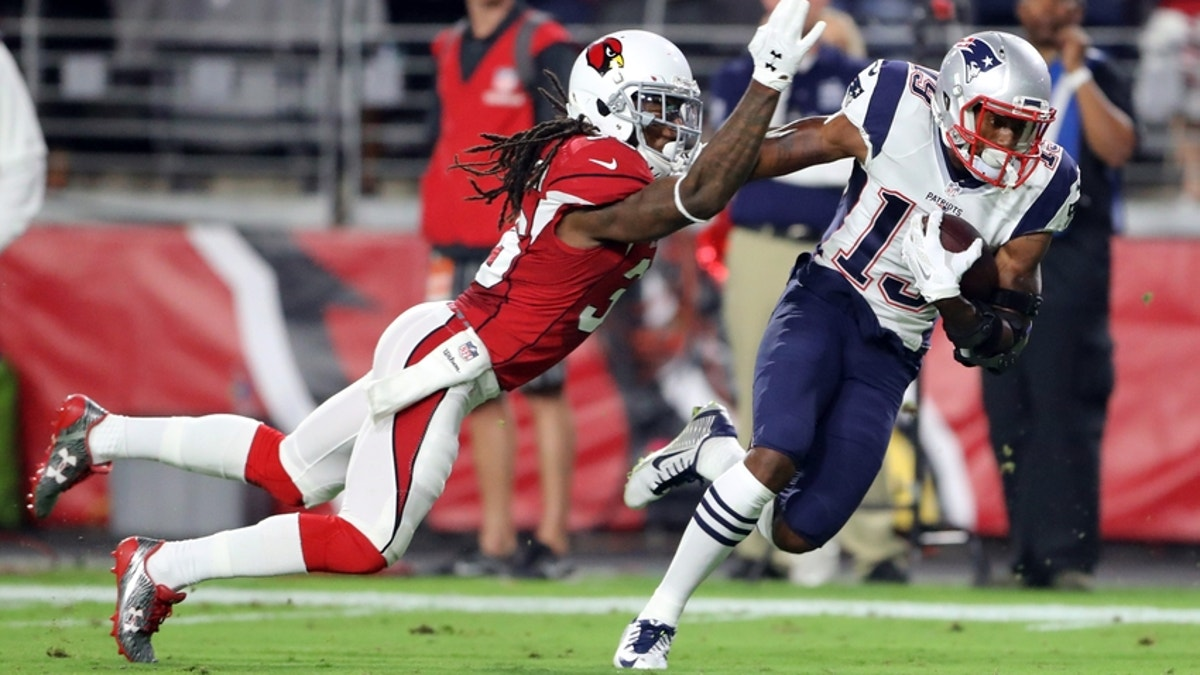 9537902-d.j.-swearinger-malcolm-mitchell-nfl-new-england-patriots-arizona-cardinals.vresize.1200.675.high.0