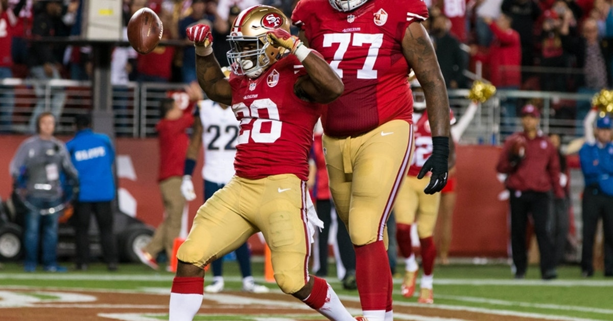 9538980-carlos-hyde-nfl-los-angeles-rams-san-francisco-49ers.vresize.1200.630.high.0