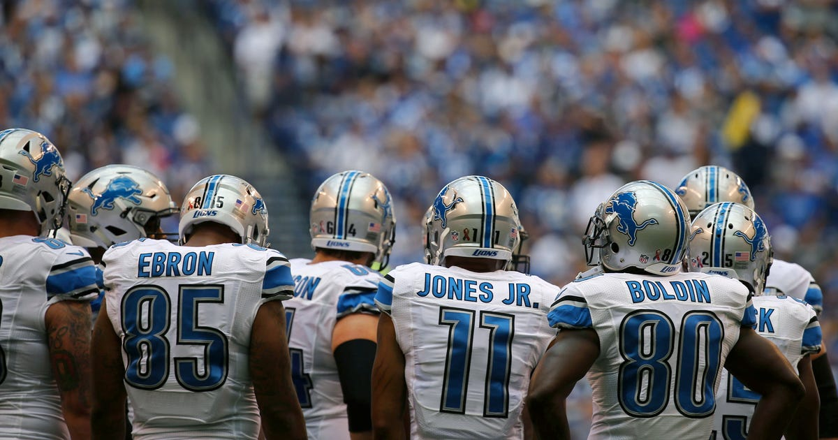 9543361-nfl-detroit-lions-at-indianapolis-colts.vresize.1200.630.high.0