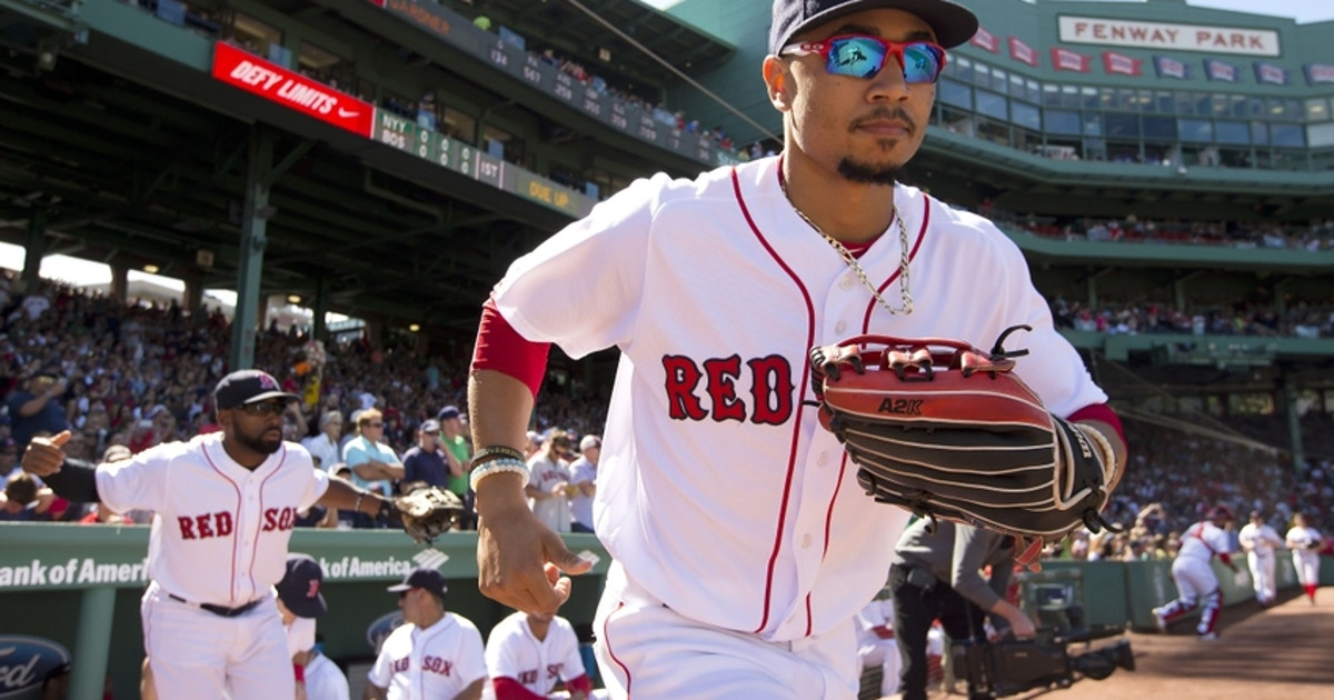 9545079-mookie-betts-mlb-new-york-yankees-boston-red-sox.vresize.1200.630.high.0