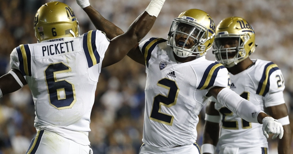 9547429-ncaa-football-ucla-brigham-young.vresize.1200.630.high.0