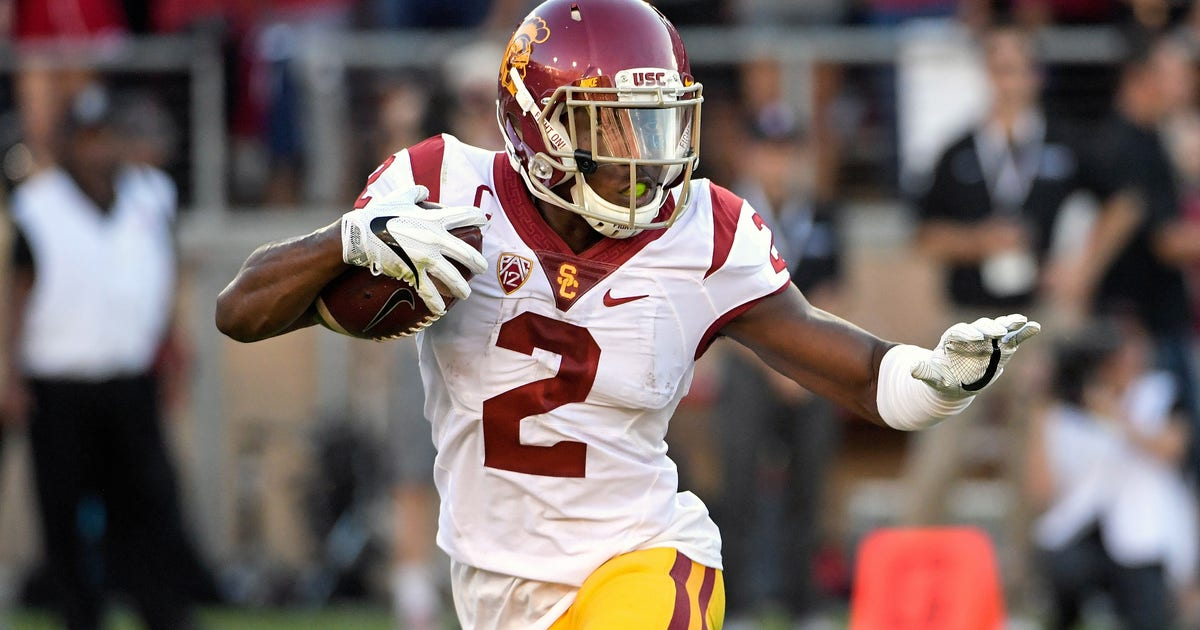 9547448-ncaa-football-southern-california-at-stanford.vresize.1200.630.high.0