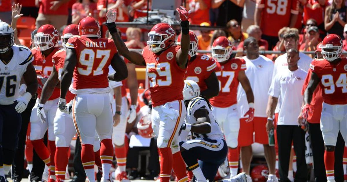 9549104-justin-march-nfl-san-diego-chargers-kansas-city-chiefs.vresize.1200.630.high.0