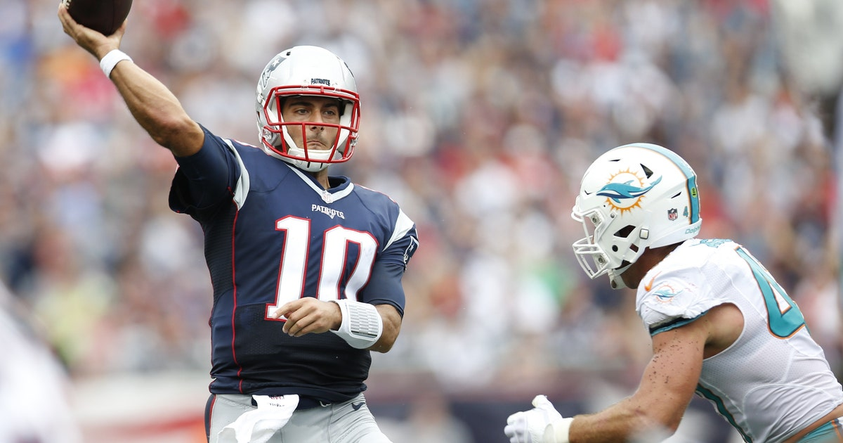 9549678-nfl-miami-dolphins-at-new-england-patriots.vresize.1200.630.high.0