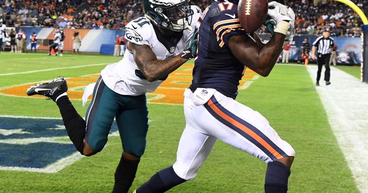 9554001-alshon-jeffery-jalen-mills-nfl-philadelphia-eagles-chicago-bears.vresize.1200.630.high.0