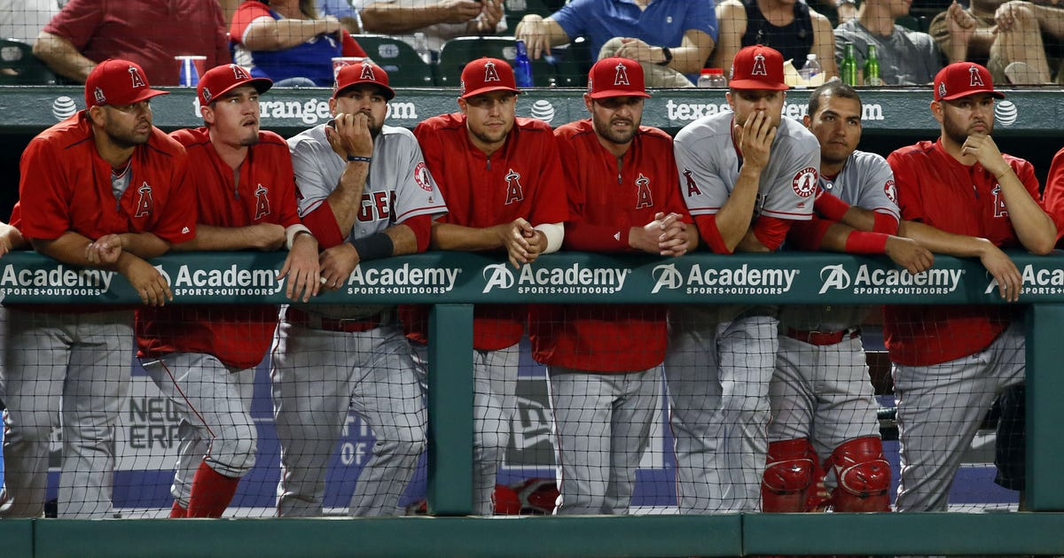 9554800-mlb-los-angeles-angels-at-texas-rangers.vresize.1200.630.high.0