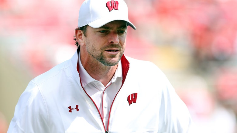 Justin Wilcox Fallout: How Wisconsin Badgers Move Forward