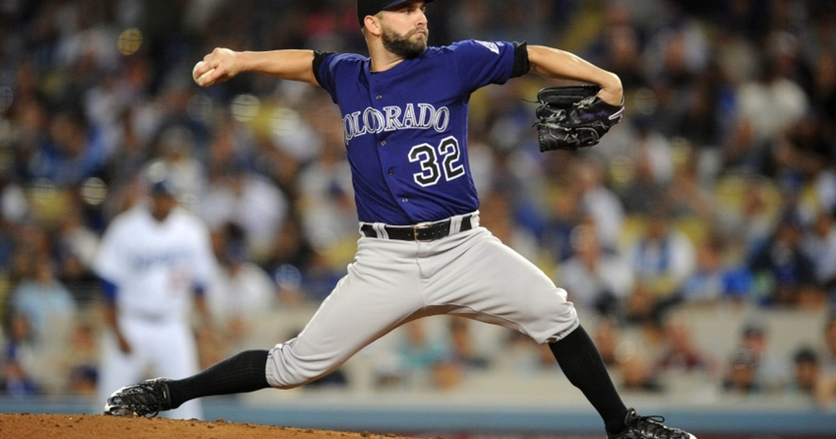 9558553-tyler-chatwood-mlb-colorado-rockies-los-angeles-dodgers.vresize.1200.630.high.0