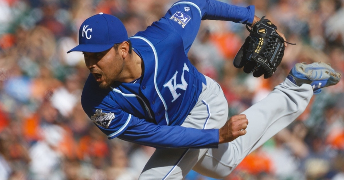 9564886-joakim-soria-mlb-kansas-city-royals-detroit-tigers.vresize.1200.630.high.0