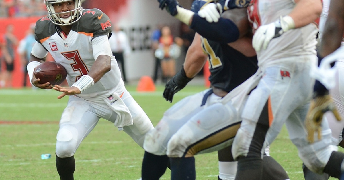9566194-jameis-winston-nfl-los-angeles-rams-tampa-bay-buccaneers.vresize.1200.630.high.0