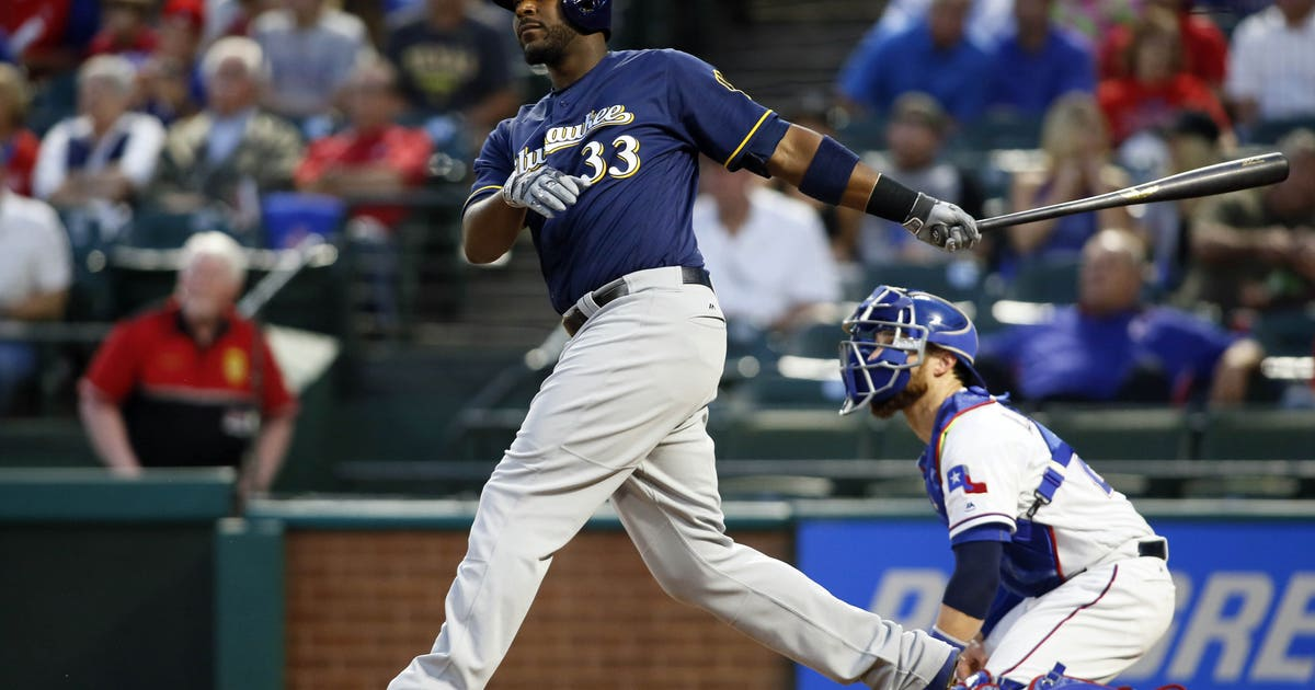 9570748-mlb-milwaukee-brewers-at-texas-rangers.vresize.1200.630.high.0