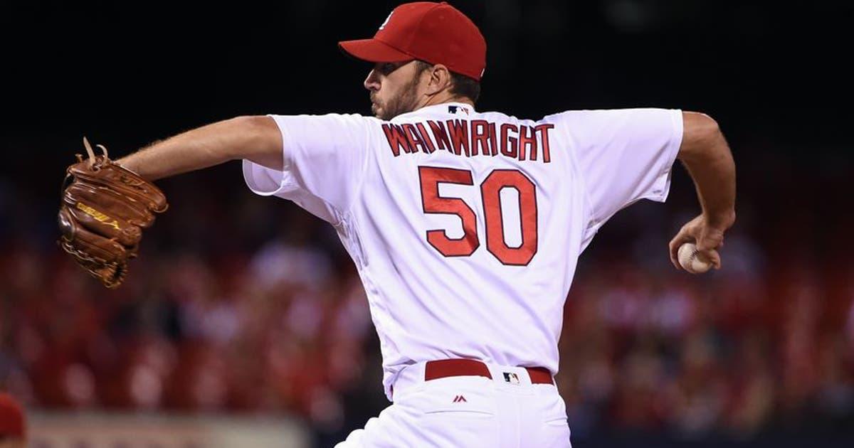9570781-adam-wainwright-mlb-cincinnati-reds-st.-louis-cardinals.vresize.1200.630.high.0