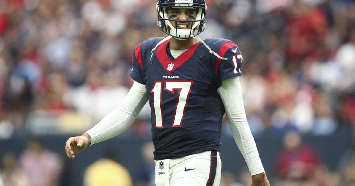 9585652-brock-osweiler-nfl-tennessee-titans-houston-texans.vresize.1200.630.high.0