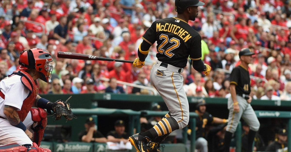 9585872-andrew-mccutchen-adam-wainwright-mlb-pittsburgh-pirates-st.-louis-cardinals-2.vresize.1200.630.high.0