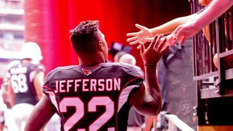 S Tony Jefferson (Cardinals)