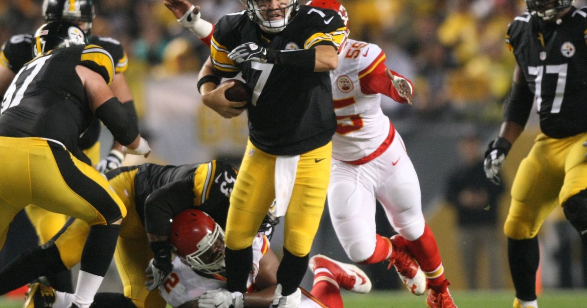 9587397-nfl-kansas-city-chiefs-at-pittsburgh-steelers.vresize.1200.630.high.0