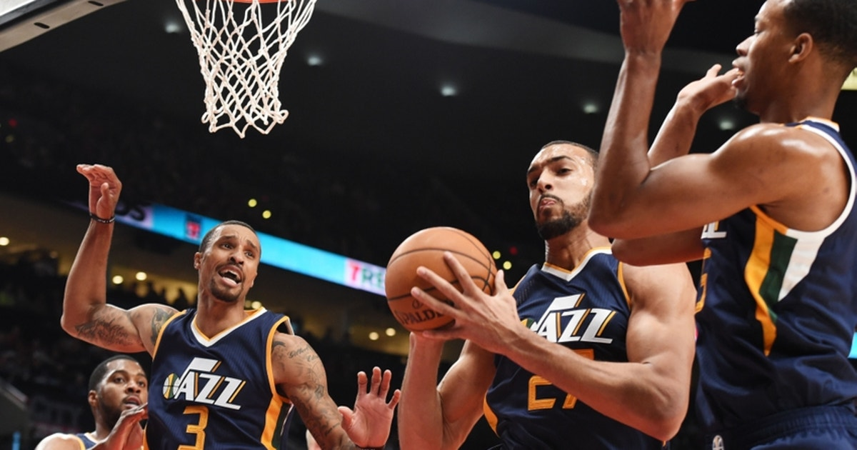 9588099-rodney-hood-george-hill-rudy-gobert-nba-preseason-utah-jazz-portland-trail-blazers.vresize.1200.630.high.0