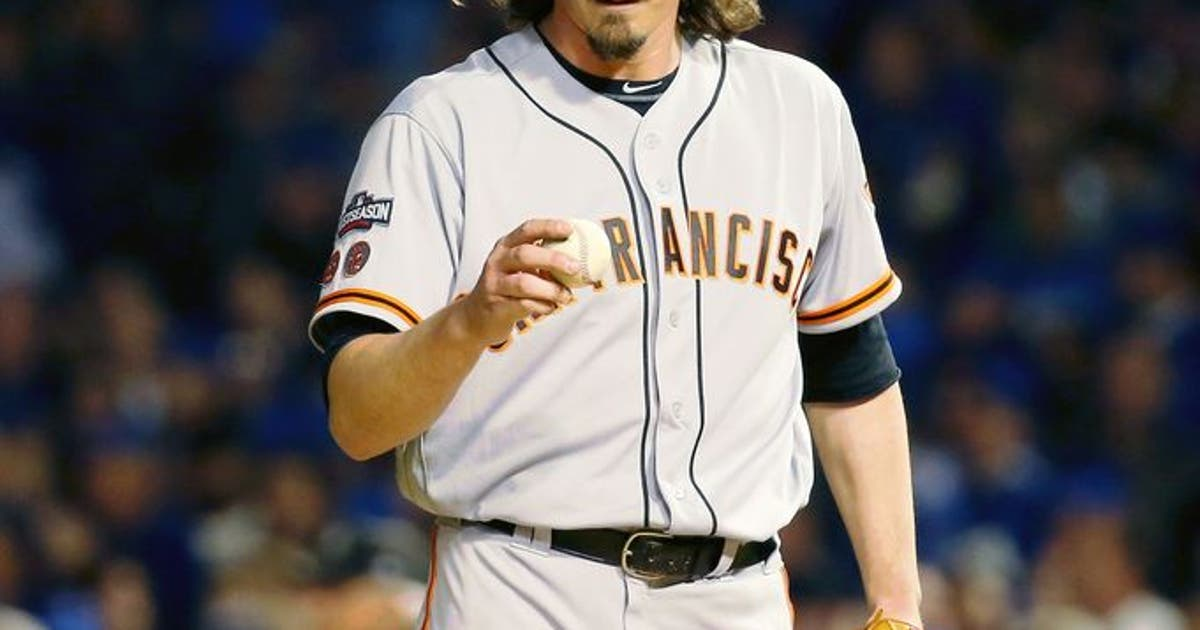 9596284-jeff-samardzija-ben-zobrist-mlb-nlds-san-francisco-giants-chicago-cubs.vresize.1200.630.high.0