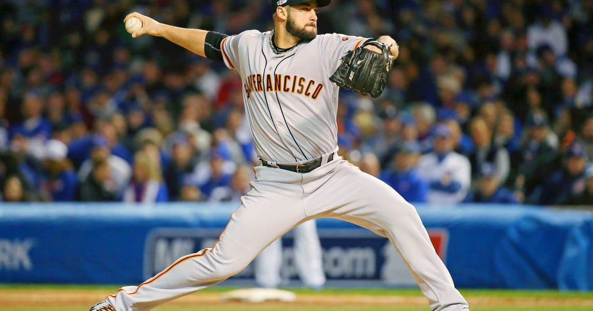 9596554-mlb-nlds-san-francisco-giants-at-chicago-cubs.vresize.1200.630.high.0