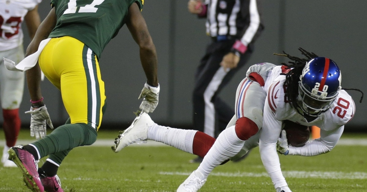 9599778-janoris-jenkins-aaron-rodgers-nfl-new-york-giants-green-bay-packers.vresize.1200.630.high.0
