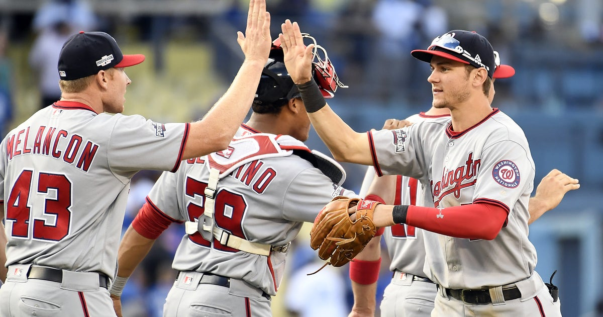 9600253-mlb-nlds-washington-nationals-at-los-angeles-dodgers.vresize.1200.630.high.0
